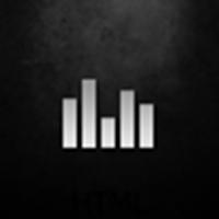 Tartozékok és hardvercsomagok a Meethez - Google Meet Súgó
